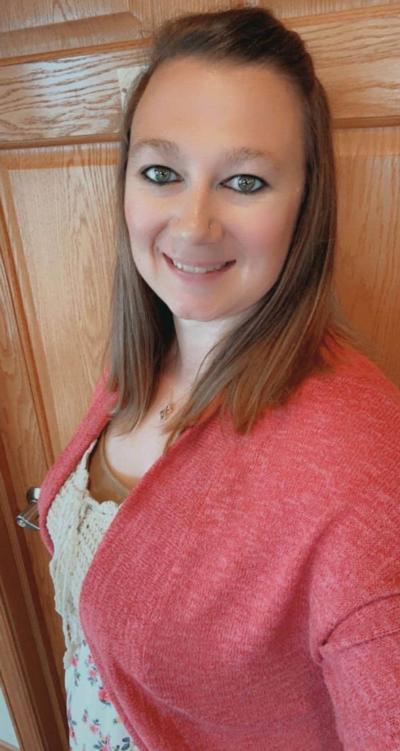 Jennifer Thurk (SLA)~Property Manager