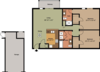 1301-12 <b>2 MONTHS FREE RENT WITH 14 MONTH LEASE</b>